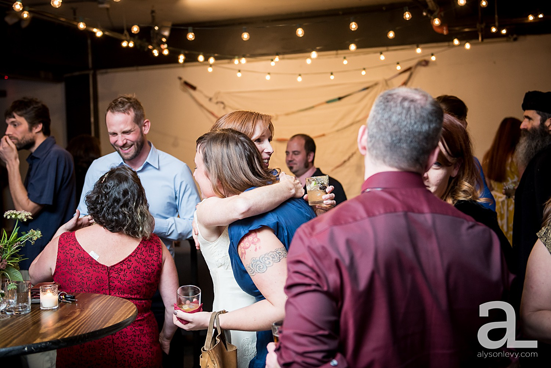 Portland-UnionPine-Wedding-Photography_0032.jpg