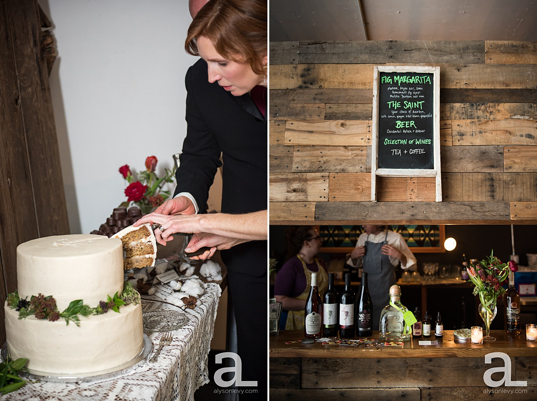 Portland-UnionPine-Wedding-Photography_0039.jpg