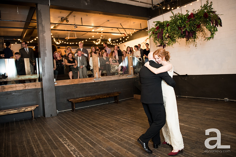 Portland-UnionPine-Wedding-Photography_0041.jpg