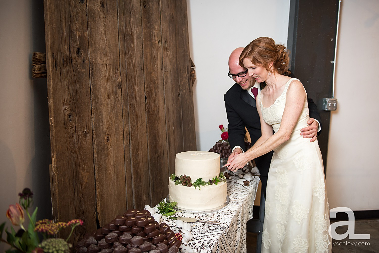 Portland-UnionPine-Wedding-Photography_0038.jpg