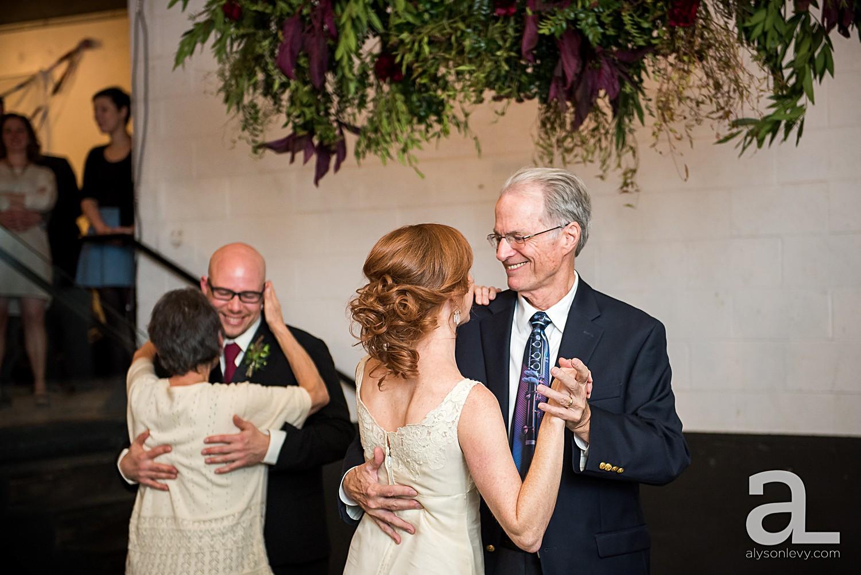 Portland-UnionPine-Wedding-Photography_0045.jpg