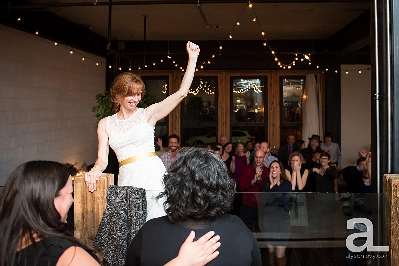 Portland-UnionPine-Wedding-Photography_0049.jpg