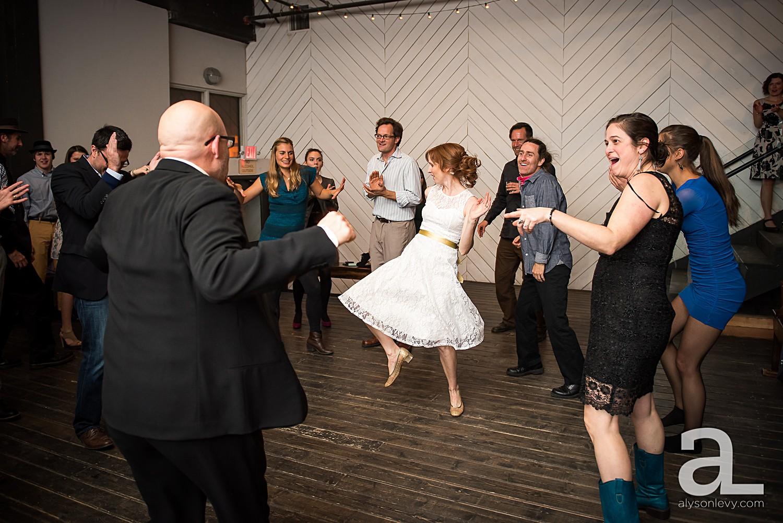 Portland-UnionPine-Wedding-Photography_0050.jpg
