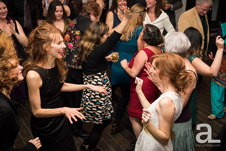 Portland-UnionPine-Wedding-Photography_0053.jpg
