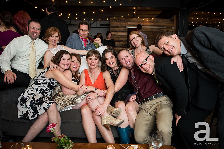 Portland-UnionPine-Wedding-Photography_0056.jpg