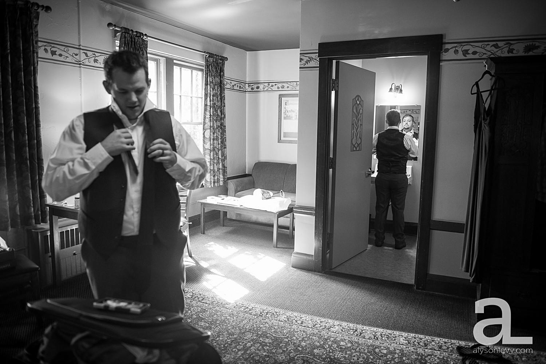 Portland-McMenamins-Edgefield-Wedding-Photography_0006.jpg