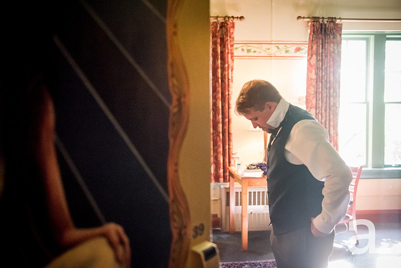 Portland-McMenamins-Edgefield-Wedding-Photography_0008.jpg