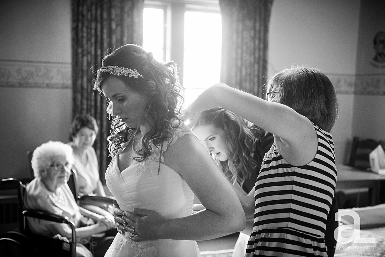 Portland-McMenamins-Edgefield-Wedding-Photography_0011.jpg