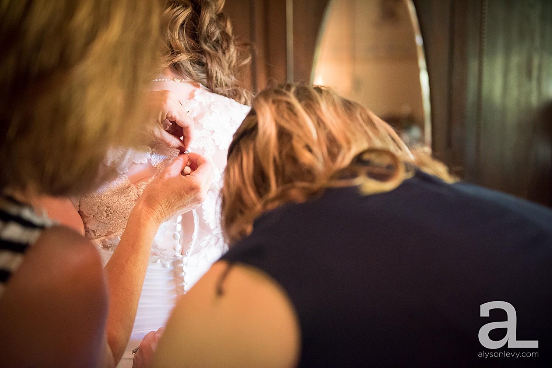 Portland-McMenamins-Edgefield-Wedding-Photography_0012.jpg