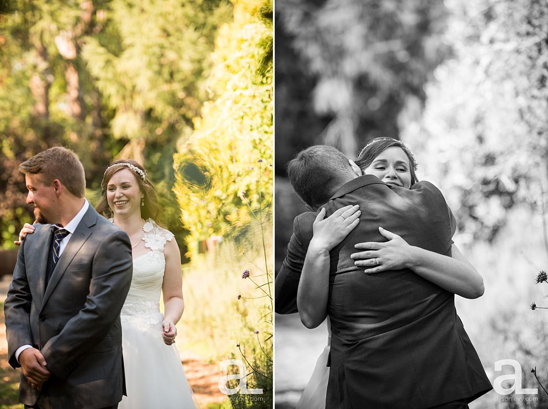 Portland-McMenamins-Edgefield-Wedding-Photography_0014.jpg
