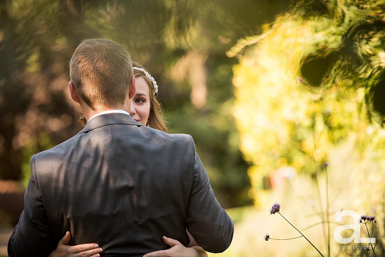 Portland-McMenamins-Edgefield-Wedding-Photography_0015.jpg