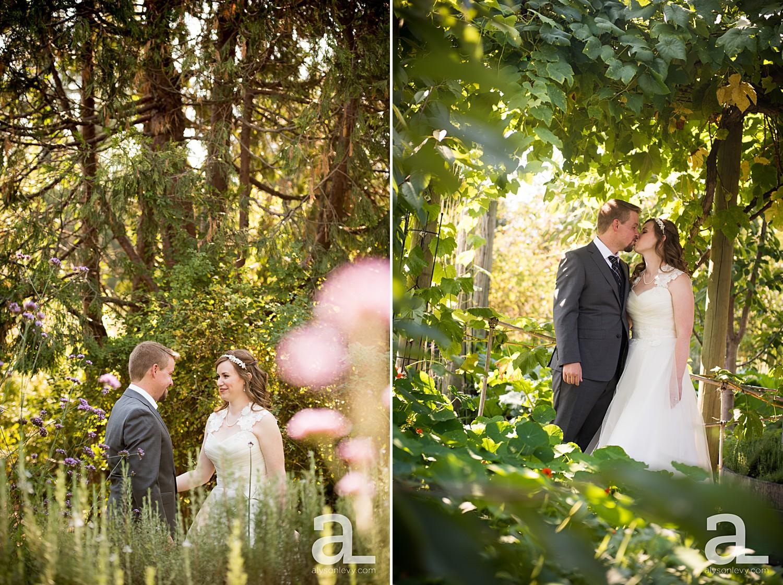 Portland-McMenamins-Edgefield-Wedding-Photography_0017.jpg