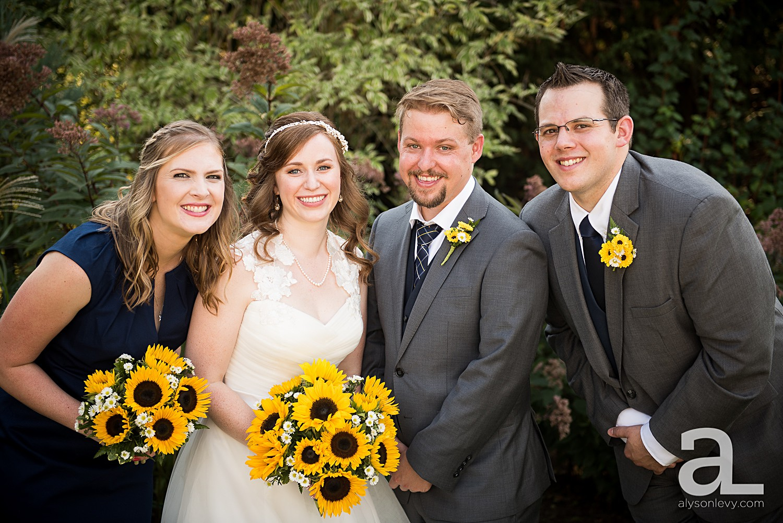 Portland-McMenamins-Edgefield-Wedding-Photography_0021.jpg