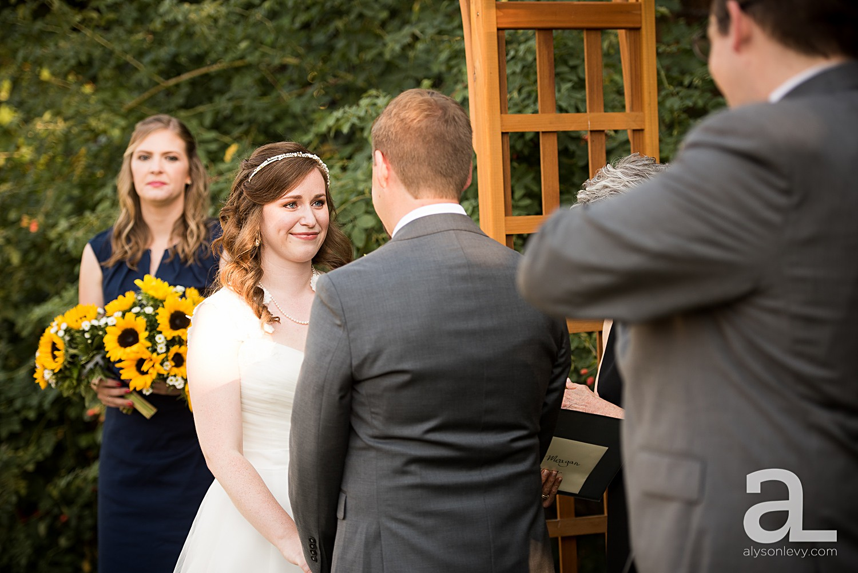 Portland-McMenamins-Edgefield-Wedding-Photography_0025.jpg