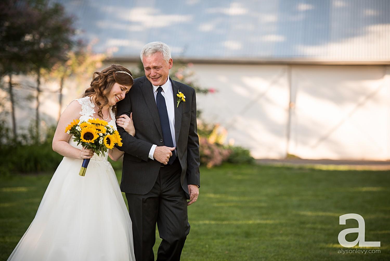 Portland-McMenamins-Edgefield-Wedding-Photography_0024.jpg