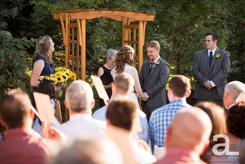 Portland-McMenamins-Edgefield-Wedding-Photography_0027.jpg