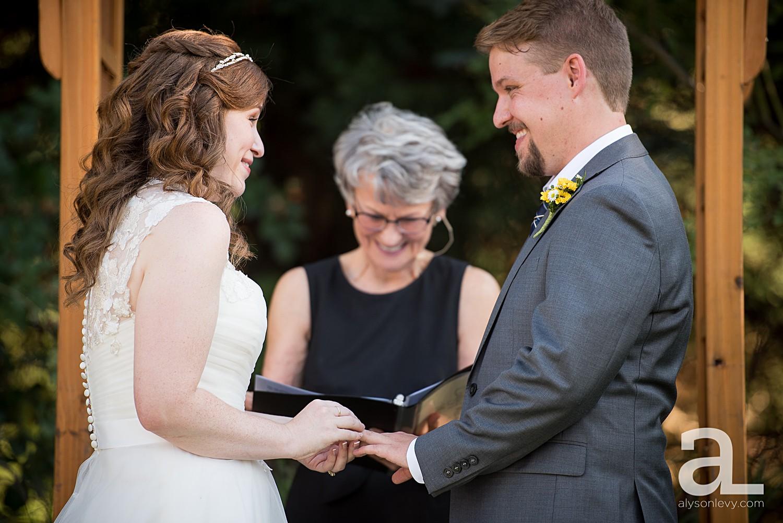 Portland-McMenamins-Edgefield-Wedding-Photography_0029.jpg