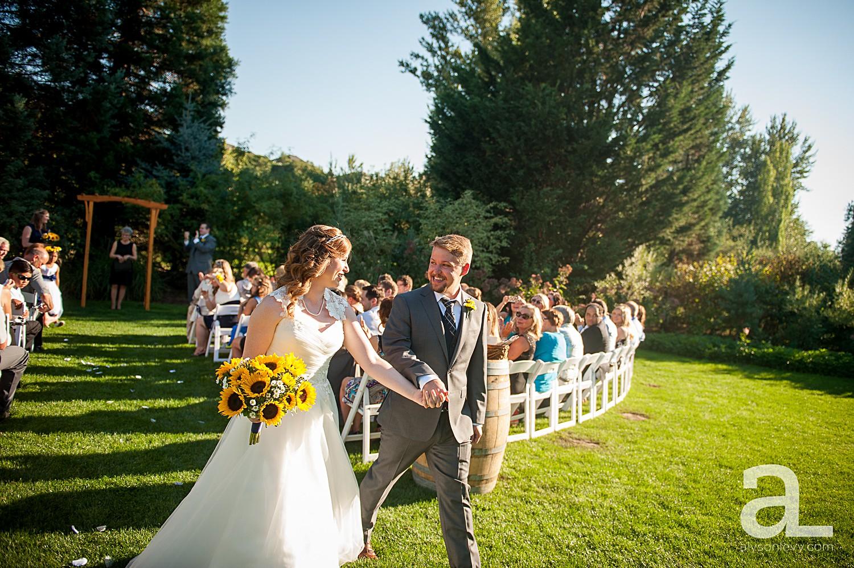 Portland-McMenamins-Edgefield-Wedding-Photography_0033.jpg
