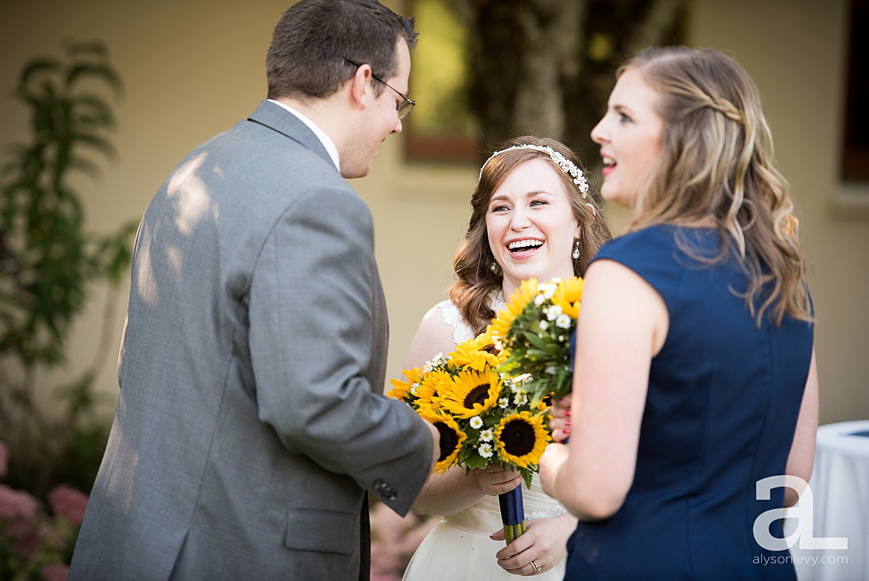Portland-McMenamins-Edgefield-Wedding-Photography_0034.jpg