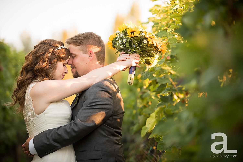 Portland-McMenamins-Edgefield-Wedding-Photography_0040.jpg