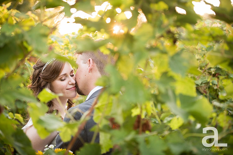 Portland-McMenamins-Edgefield-Wedding-Photography_0041.jpg