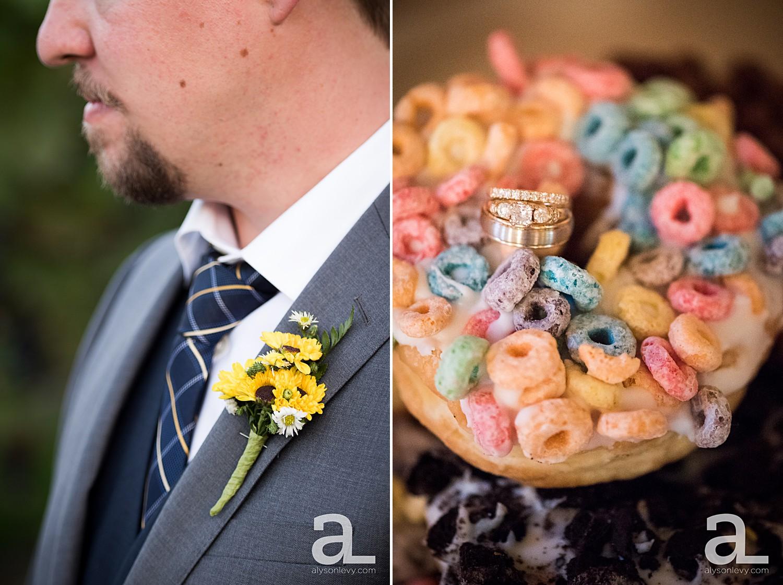 Portland-McMenamins-Edgefield-Wedding-Photography_0044.jpg