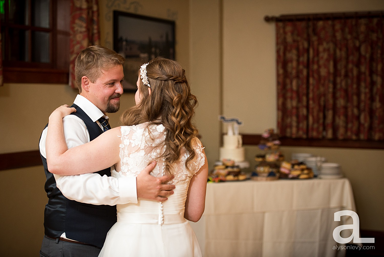 Portland-McMenamins-Edgefield-Wedding-Photography_0048.jpg