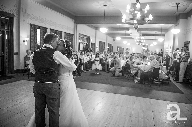 Portland-McMenamins-Edgefield-Wedding-Photography_0049.jpg