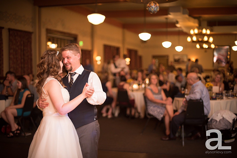 Portland-McMenamins-Edgefield-Wedding-Photography_0050.jpg