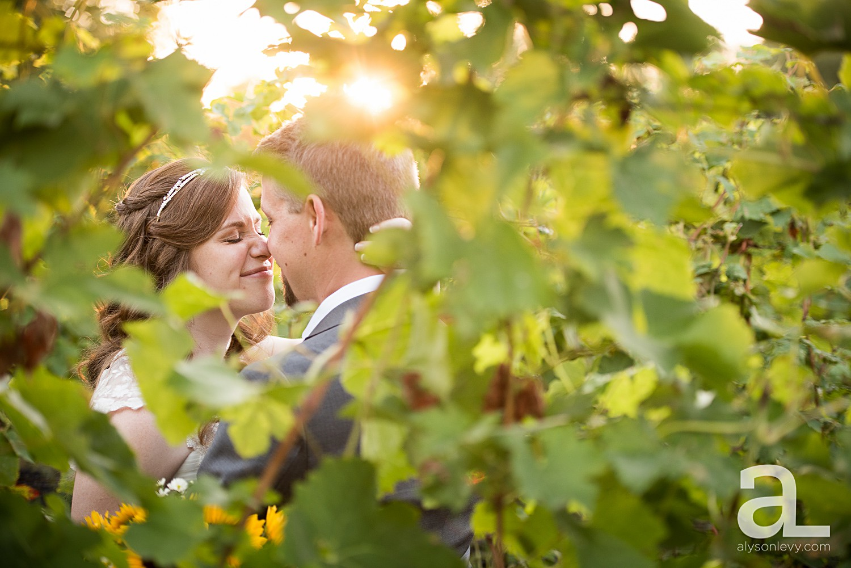 Portland-McMenamins-Edgefield-Wedding-Photography_0052.jpg