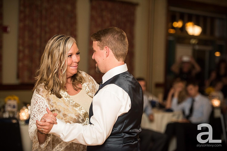 Portland-McMenamins-Edgefield-Wedding-Photography_0053.jpg