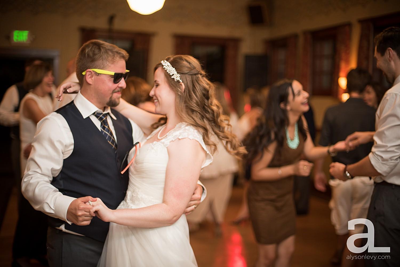 Portland-McMenamins-Edgefield-Wedding-Photography_0056.jpg