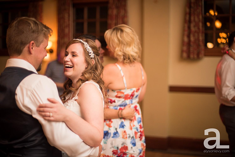 Portland-McMenamins-Edgefield-Wedding-Photography_0057.jpg