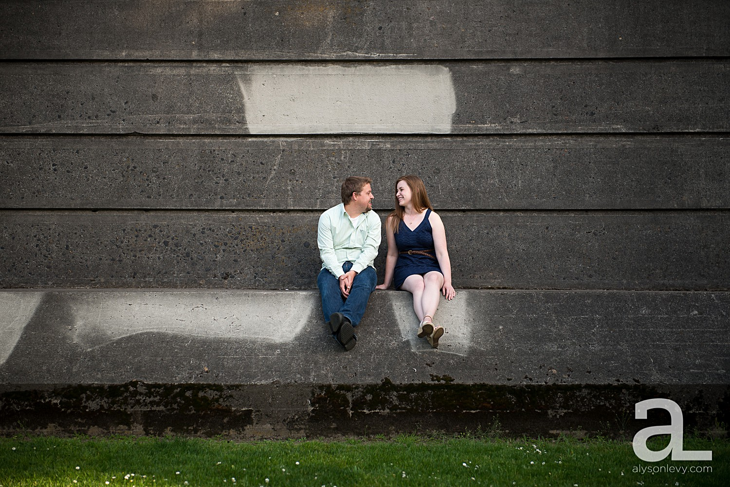 Portland-Cathedral-Park-Engagement-Photography_0003.jpg