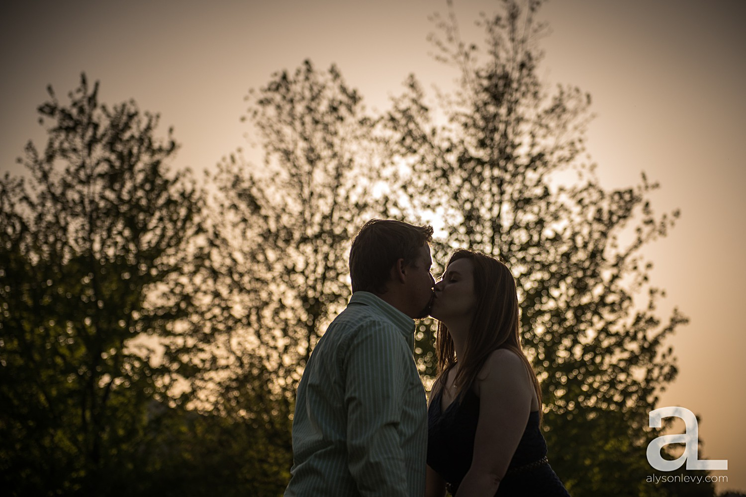 Portland-Cathedral-Park-Engagement-Photography_0006.jpg