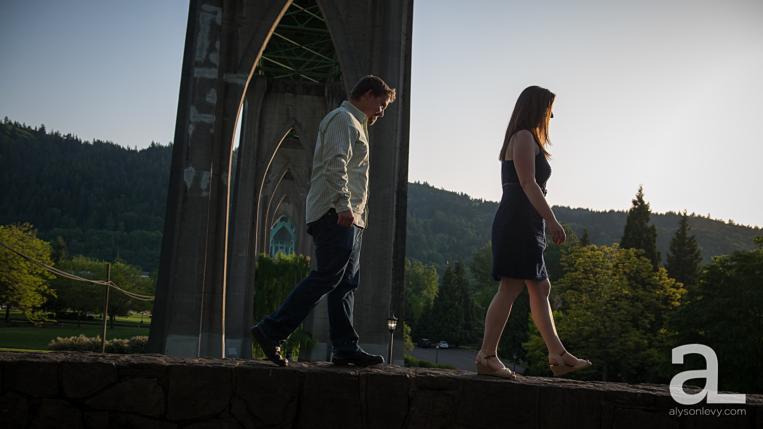 Portland-Cathedral-Park-Engagement-Photography_0010.jpg