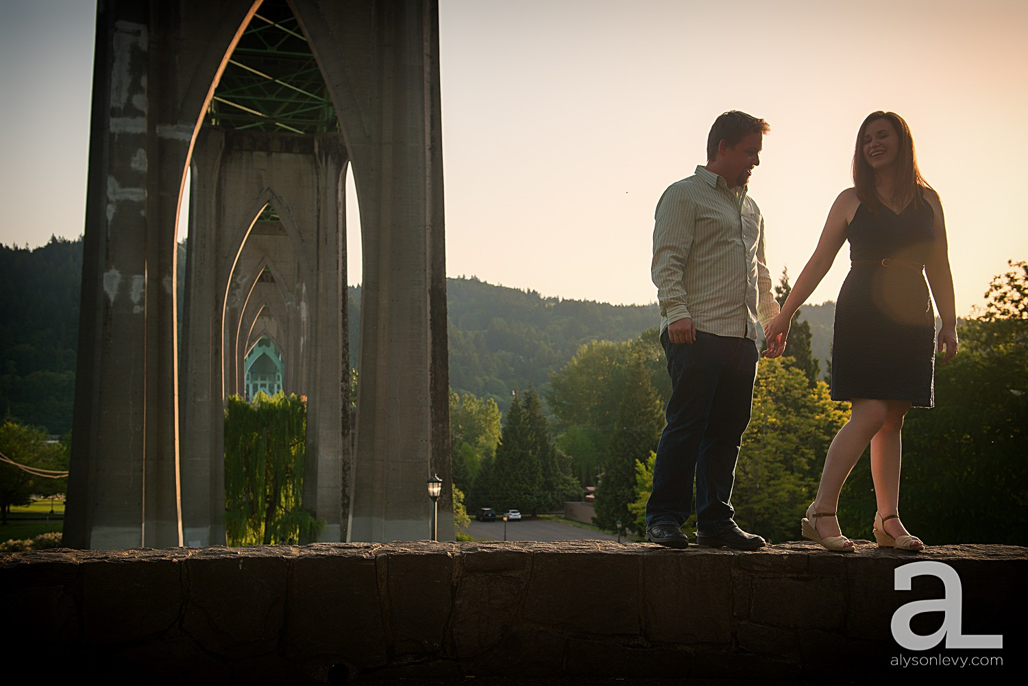 Portland-Cathedral-Park-Engagement-Photography_0011.jpg