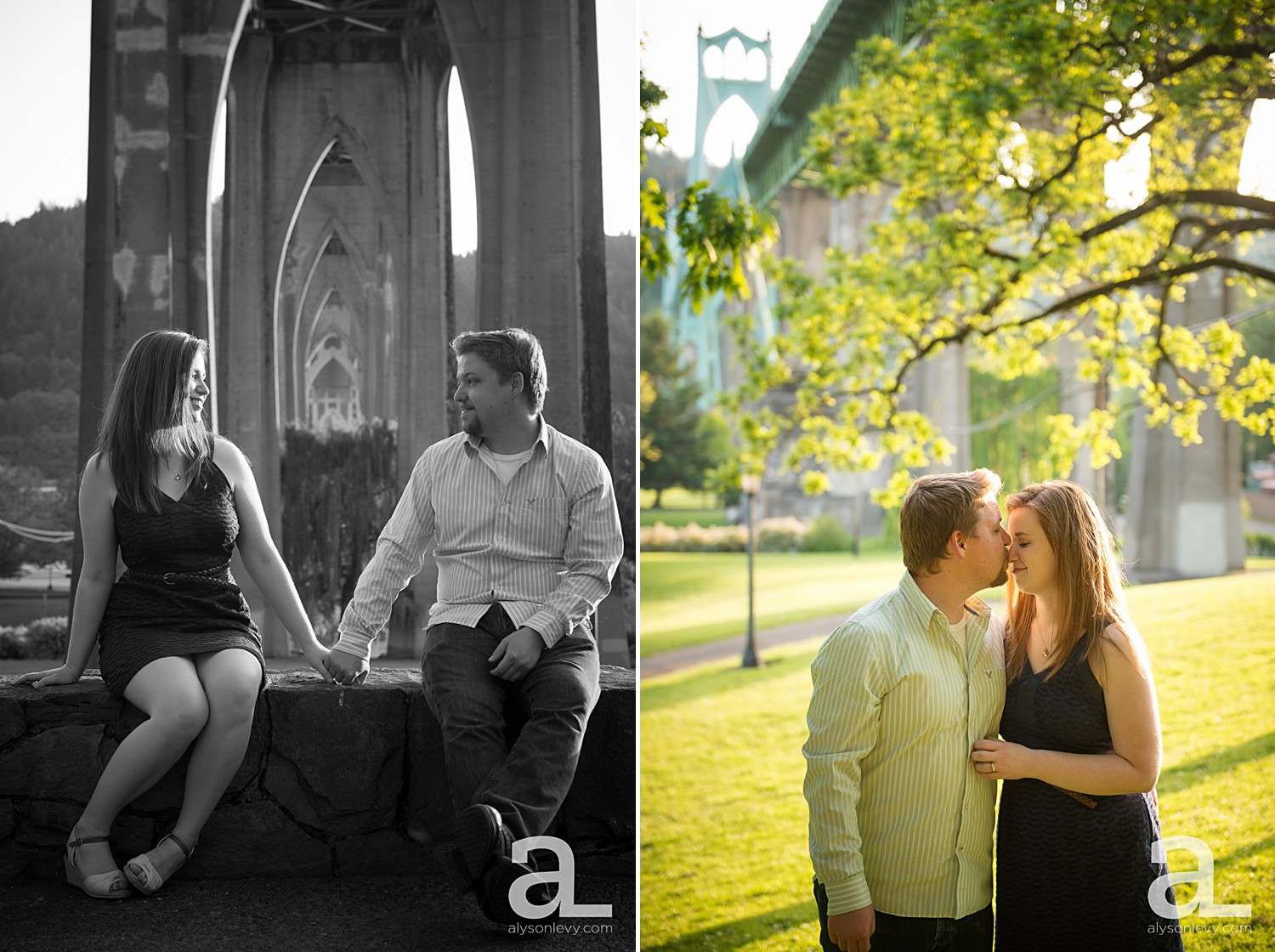 Portland-Cathedral-Park-Engagement-Photography_0012.jpg