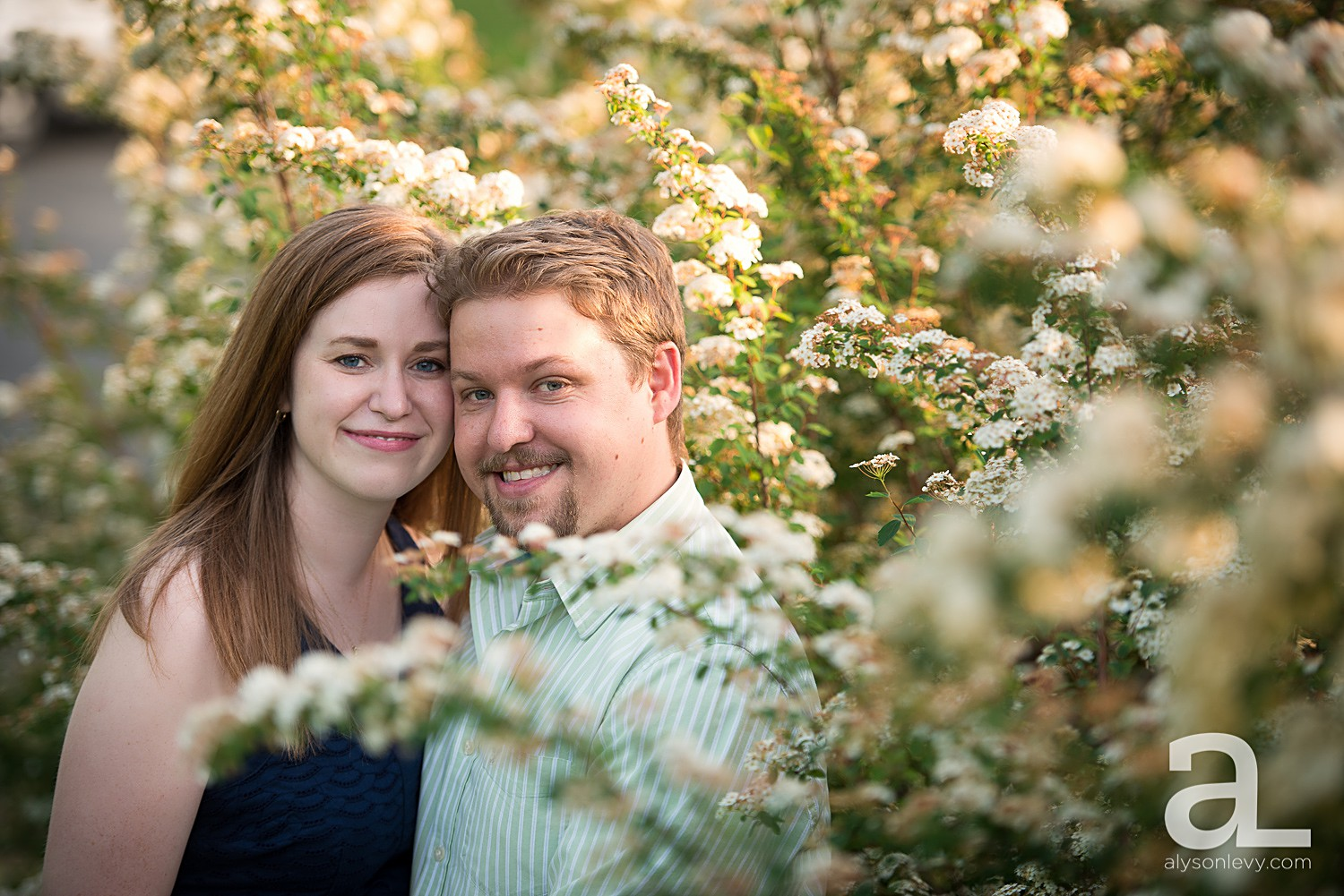 Portland-Cathedral-Park-Engagement-Photography_0013.jpg