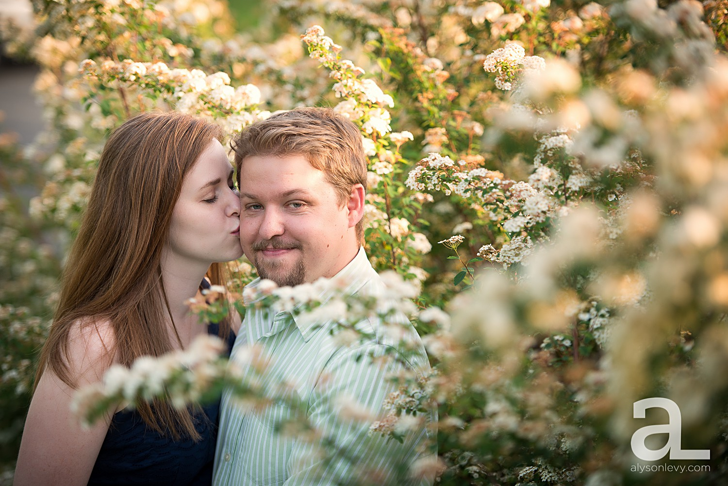 Portland-Cathedral-Park-Engagement-Photography_0014.jpg