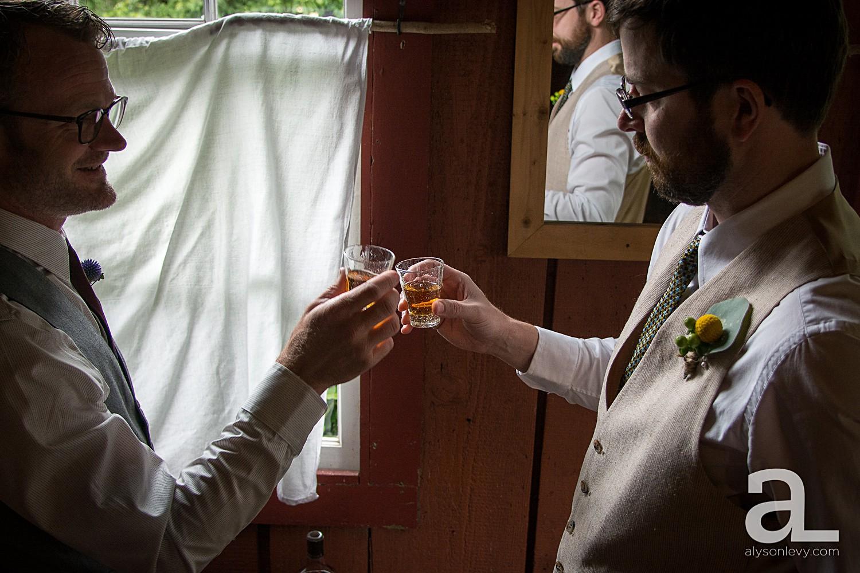 Newell-Pioneer-Village-Wedding-Photography_0007.jpg
