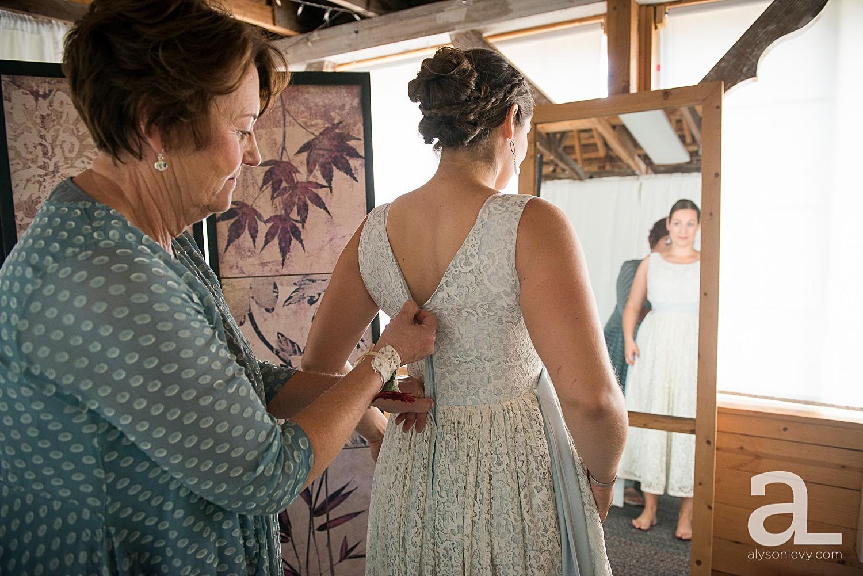 Newell-Pioneer-Village-Wedding-Photography_0008.jpg