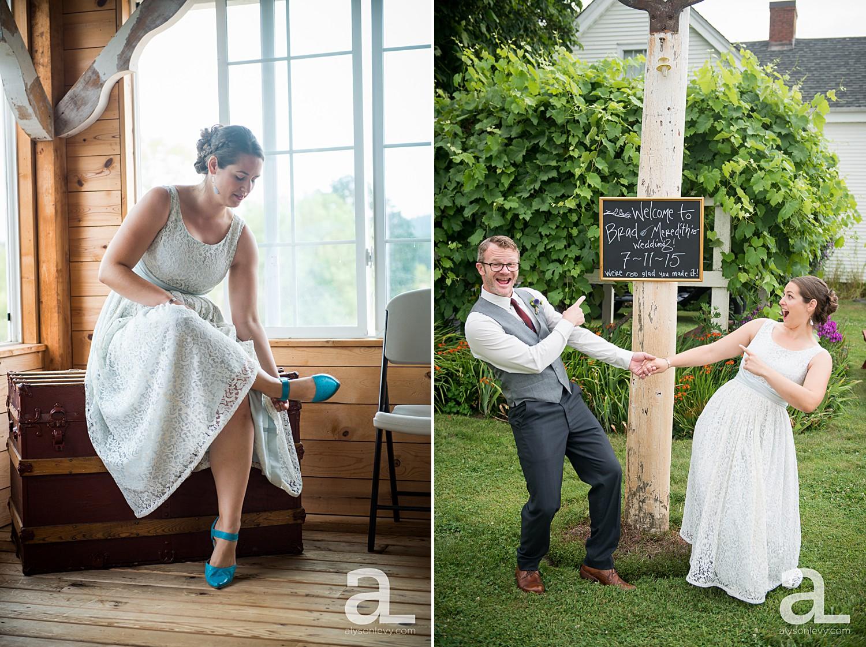 Newell-Pioneer-Village-Wedding-Photography_0009.jpg