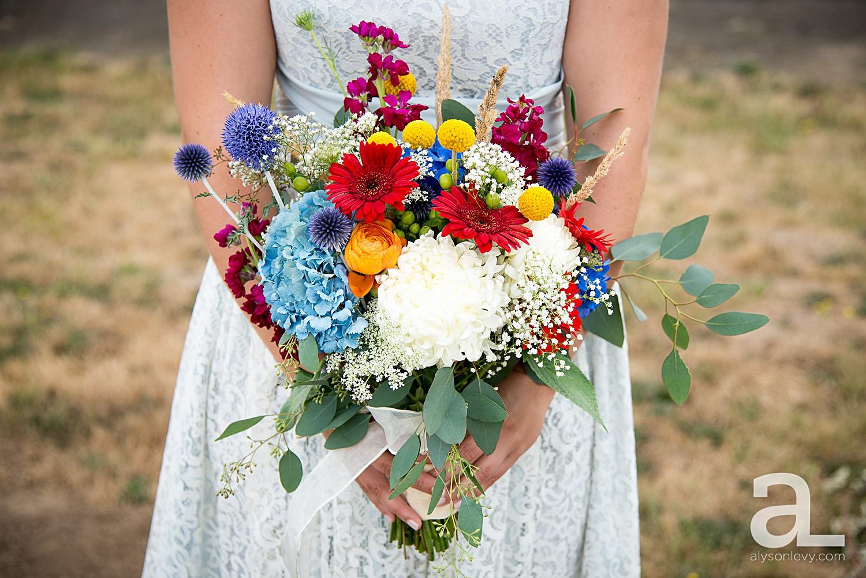 Newell-Pioneer-Village-Wedding-Photography_0011.jpg