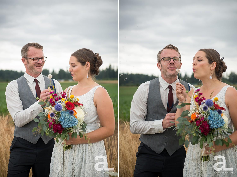 Newell-Pioneer-Village-Wedding-Photography_0010.jpg