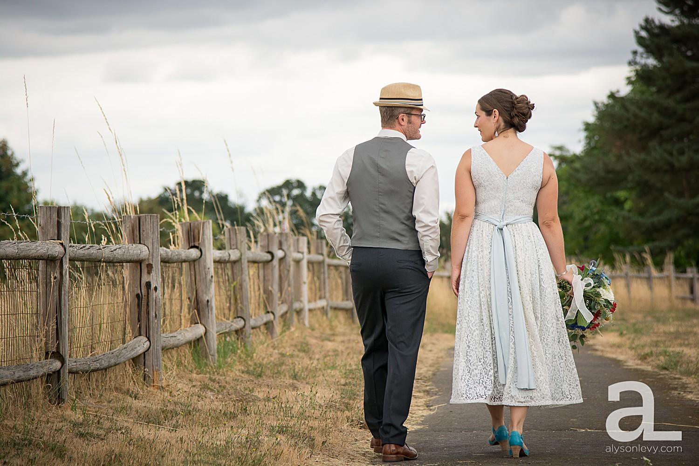 Newell-Pioneer-Village-Wedding-Photography_0012.jpg