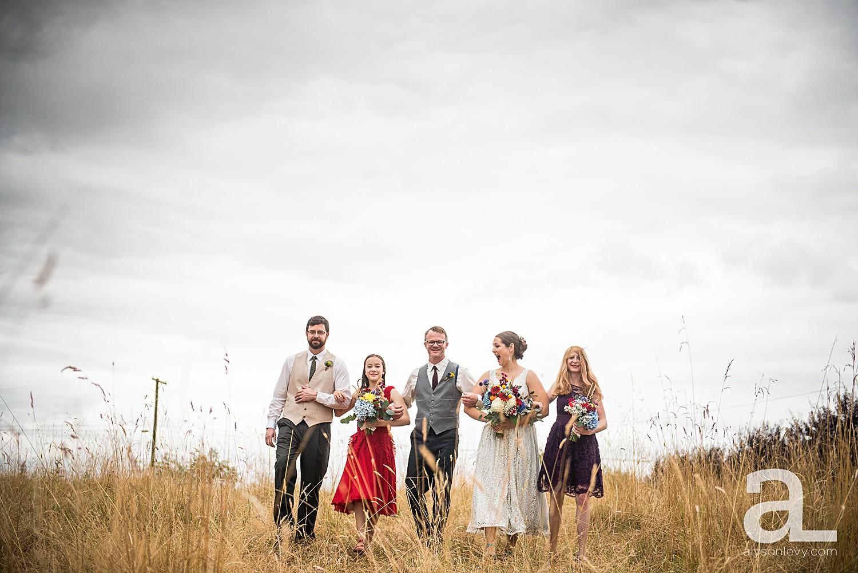 Newell-Pioneer-Village-Wedding-Photography_0014.jpg