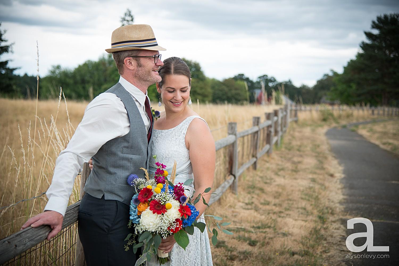 Newell-Pioneer-Village-Wedding-Photography_0013.jpg