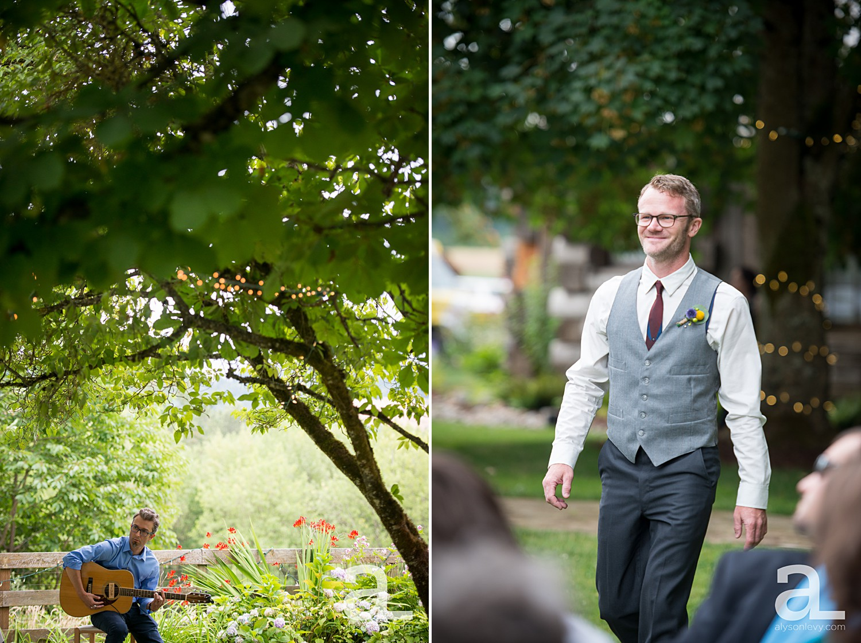 Newell-Pioneer-Village-Wedding-Photography_0017.jpg