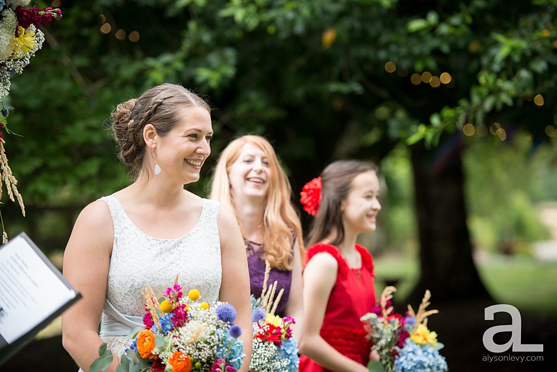 Newell-Pioneer-Village-Wedding-Photography_0019.jpg